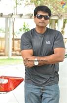 Ravi-Babu-Image5