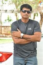 Ravi-Babu-Image4