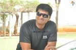 Ravi-Babu-Image2
