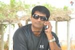 Ravi-Babu-Image1