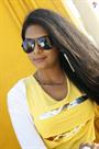 Preeti Mathews