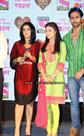 TV Series Yeh Dil Sun Raha Hai Launch