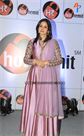 Sridevi Launches Hotremit Online and Mobile eWallet