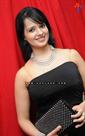 Basavanna Movie Press Meet