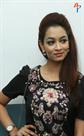 Rithisha