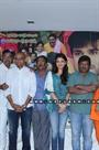 Govindudu Andarivadele Movie Success Meet