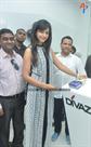 Divazea Store Launch 2014
