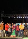 Loukyam Movie Success Meet at Vizag