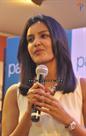 Priya Anand at Pantaloons Store Launch