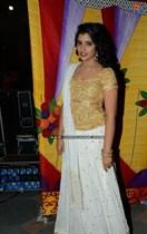 Shyamala-Image34