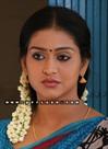 Varsha Aswathi