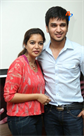 Karthikeya Movie Press Meet