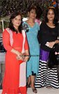 Celebs at Kashish Bridal Collections Launch