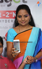 iPhone 6 Unvield BY MP K Kavitha