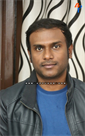 Anup Roobens (Music Director)