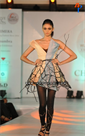 WLC India College Students Fashion Show