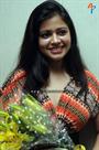 Athidi Chowdary