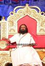 Bhakti TV Channel Koti Deepotsavam
