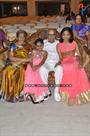K Balachander Grand Daughter Wedding Reception