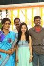 Puliraja IPS Movie Opening