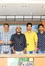 Vundile Manchi Kalam Mundu Munduna Press Meet