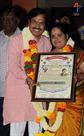 Komaram Bheem National Award Presentation
