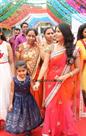 Kumari 21 F Movie Launch