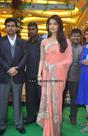 Aishwarya Rai Inaugurates new Branch of Kalyan Jewellers