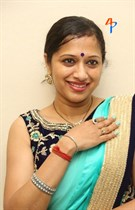 Anitha-Chowdary-Image39