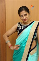 Anitha-Chowdary-Image38