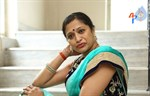 Anitha-Chowdary-Image37