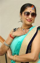 Anitha-Chowdary-Image36