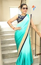 Anitha-Chowdary-Image35