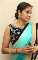 Anitha-Chowdary-Image34