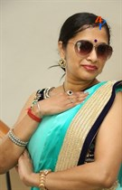 Anitha-Chowdary-Image33