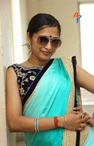 Anitha-Chowdary-Image32
