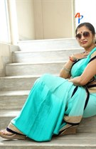 Anitha-Chowdary-Image31