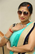Anitha-Chowdary-Image30
