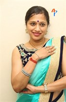 Anitha-Chowdary-Image29