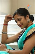 Anitha-Chowdary-Image27