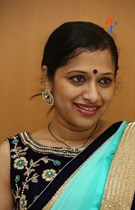 Anitha-Chowdary-Image25
