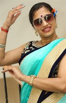 Anitha-Chowdary-Image23