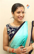 Anitha-Chowdary-Image22
