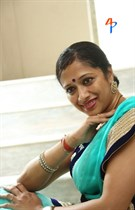 Anitha-Chowdary-Image21