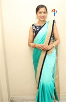 Anitha-Chowdary-Image20