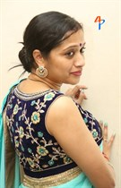 Anitha-Chowdary-Image19