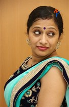 Anitha-Chowdary-Image18