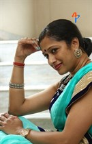 Anitha-Chowdary-Image17