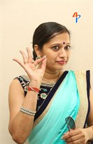Anitha-Chowdary-Image16