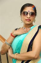 Anitha-Chowdary-Image14